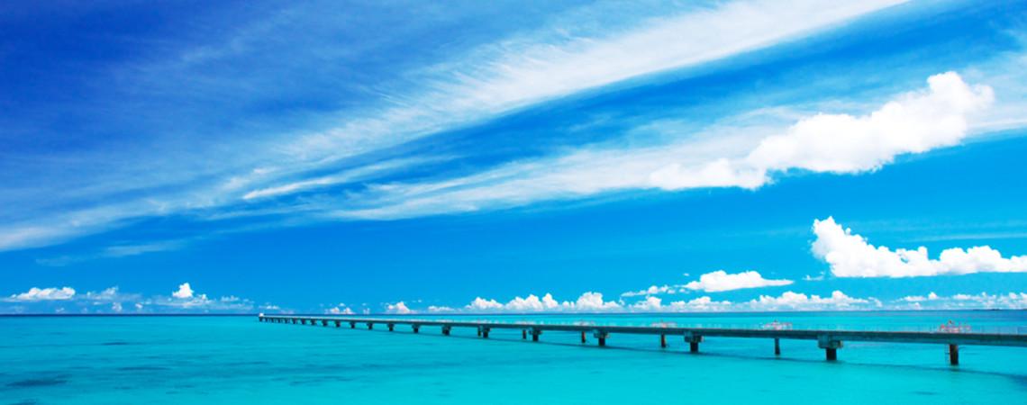 sea,sky,cloud